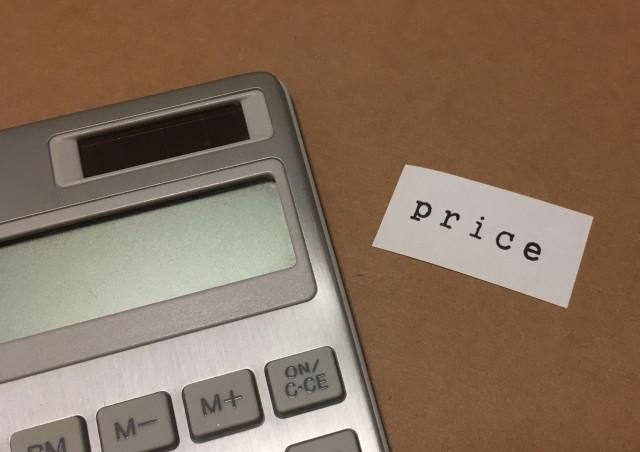七宝焼の販売は価格のご相談が可能な【銀座 真生堂】へ